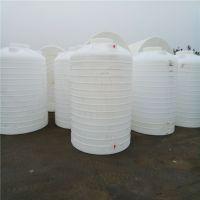 混凝土减水剂储罐