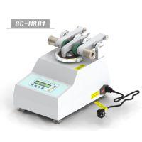 GC-M801 TABER耐磨试验机耐磨试验机磨耗机磨耗试验机