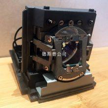 巴可CLM W6投影机灯泡R9801015原厂包装自动计时