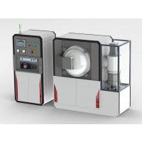3D打印金属工件与合金材料的高真空热处理高真空除气