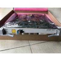 华为STM-4 光接口板(S-4.1,LC) 622M光接口板