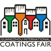 2019重庆国际涂料涂装展览会