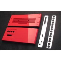 深圳复模手板加工、手板模型cnc加工