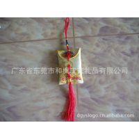 台湾陶瓷挂件护身符、台湾红包原单香包香客出口日本辟邪御守