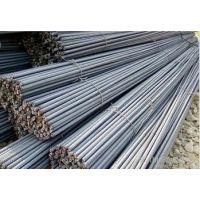 二手镀锌钢管回收公司惠州市,惠城二手镀锌铁板回收公司,东莞二手钢筋回收公司