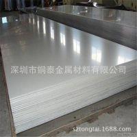 304不锈钢板批发 冷轧不锈钢板 不锈钢薄板直销