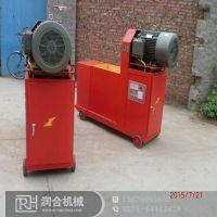 炭粉木炭机 机制制炭机 炭粉生产线 生物质制棒机 润合价低物优