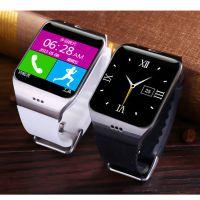 智能手表IG118插卡蓝牙智能穿戴兼容android诚招代理厂家直供LG11
