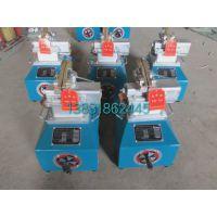 供应金属焊机UN-1对焊机微型便携式焊机老式电焊机二相220V
