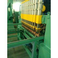 护栏网排焊机 热销XY轴排焊机YXH-400-60