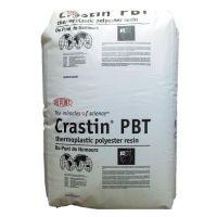 杜邦 PBT Crastin HR5315HF NC010 江苏 浙江 上海现货供应