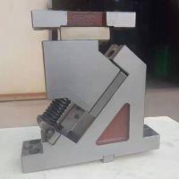 沧州厂家直供吊装斜楔机构UCMSC50 汽车模具标准件斜契盘起米思米三协标准 型号全周期短