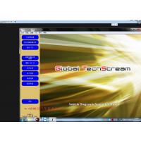 广汽 一汽丰田GTS OTC诊断仪电脑 丰田OTC专检 软件激活V14.10