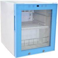 中西(LQS促销)医用恒温箱 4℃~38℃ 型号:DXYJ-FYL-50LK库号:M402206