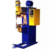 排焊机 自动排焊机 点焊机普电 中频逆变