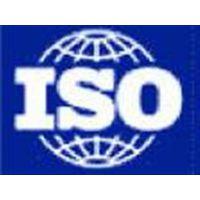 ISO9001认证咨询 快速取得ISO认证,ISO认证服务/咨询包过