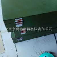 长期提供多层板包装箱 熏蒸木包装箱 木质包装箱 包装箱批发