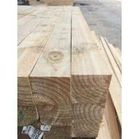 云浮市郁南进口木方哪里用?哪里用木方模板供应,质量用木方规格定制