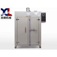 旭朗运风式智能干燥箱工厂用恒温烤箱