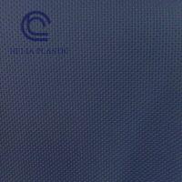 PVC人造革 PVC鞋里革 HL-16 花色 幅宽137cm