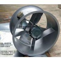 变压器降温风机风扇CFZ-5Q4冷却设备配套风机CFZ-6.3Q10价格优惠绍兴上虞亿杰通风