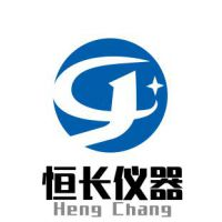 广州恒长科学仪器有限公司