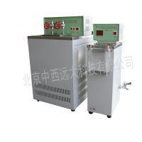 中西 液化石油气残留物测定器 型号:SY2-DSY-701库号:M320983