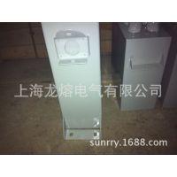 高压并联电容BFM10.5-100-3W 湖北专供 上海龙熔电气
