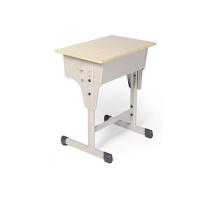 武汉课桌椅批发厂家、学生多功能课桌椅、学生桌椅厂家价格批发