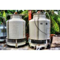 通化中央空调清洗公司,通化换热器清洗专家-宏泰工程