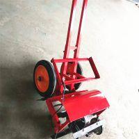 家用电动割草机,手推小型割草机,充电式手推除草机