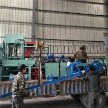 红河面包砖机-郑州天匠砖机-面包砖机一台多少钱