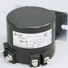 三菱电机互感器CW-5LP 30/5A 恒越峰直接供应
