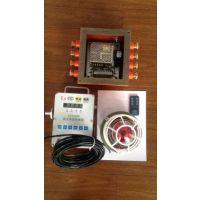古交GCG1000型粉尘浓度检测设备GCG500型粉尘浓度传感器 矿用粉尘传感器安全可靠