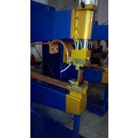 气动交流排焊机 网片自动排焊机 长臂排焊机