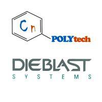 无锡聚合科技有限公司