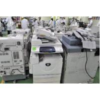 上海工厂处理报废电脑回收'工厂淘汰二手网络设备回收1