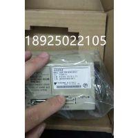 广州 安川机器人 伺服驱动器 SGDR-SDA140A01BY22