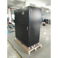 宝兰特Apollo-T100KS玻璃厂炉ups电源厂家生产