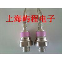 全新原装进口PRX螺栓二极管R6W02033V0 R6W02033VO发电机专用