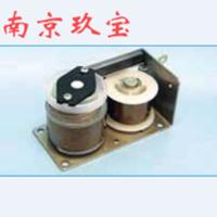 原装日本accurate CR-13 定何重弹簧 南京供应