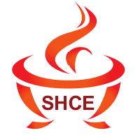 2019年上海国际火锅产业博览会