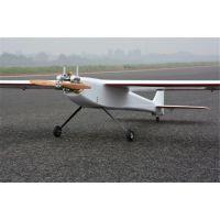 地测专业检定(图)-无人机喷洒药物-黄埔无人机