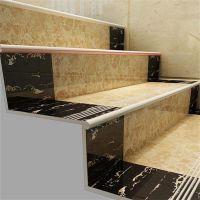 楼梯踏步瓷砖 防滑 耐磨砖1000*470 1200*470