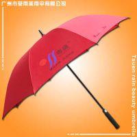 雨伞厂家 生产-粤盛印刷广告雨伞 荃雨美雨伞厂家 广告伞 雨伞广告