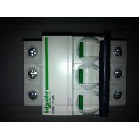 施耐德限位开关,连接器,传感器一级代理