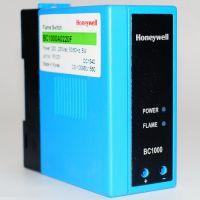 Honeywell霍尼韦尔火焰开关控制器BC1000A0220U BC1000A0220F