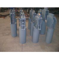 洲际重工弹簧支吊架批发价格,T(TH型)整定弹簧支吊架