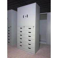 批发铁皮柜,档案柜 ,风格简约柜现代定制生产