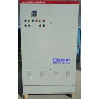 管式球磨机电液启动器兆复安MWLS高低压滑环式电机电液起动柜